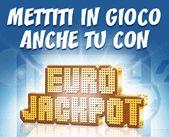 EuroJackpot,euro jackpot,estrazioni online 29-05-2015,Superenalotto europeo di oggi e quote e montepremi