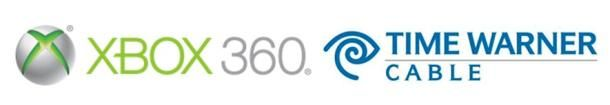 Time Warner Cable to bring 300 channels to Xbox 360