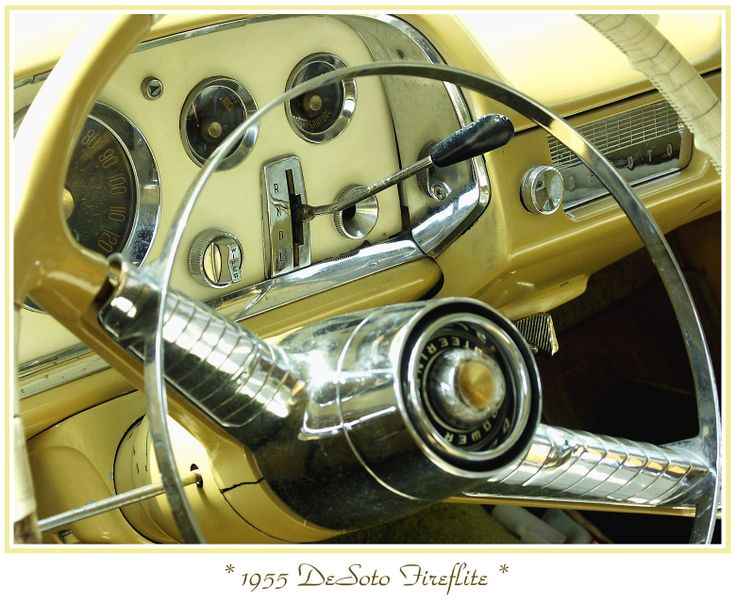 The o'jays and Dashboards on Pinterest