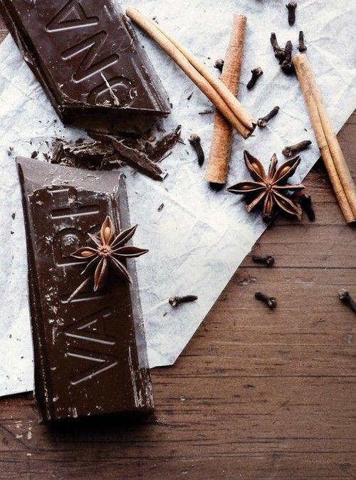 cómo derretir chocolate