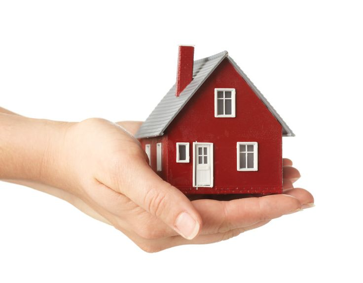 Conveyancers are fully responsible to perform the process of property transaction and these conveyancers are also called as settlement agents.-See more http://www.compareconveyancingmelbourne.com.au/conveyancer.php