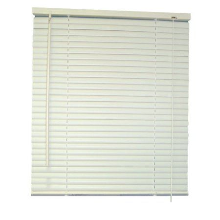 Home Vinyl Mini Blinds Blinds Honeycomb Shades