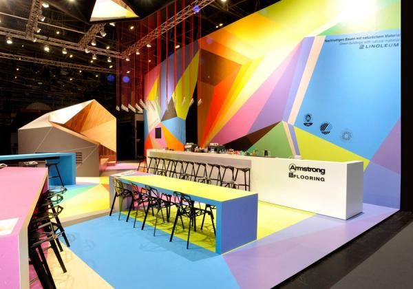 Exhibition Stand Design Agency : Best images about exhibition stands on pinterest the