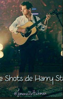 Los one shots son sobre las canciones de Harry algunos serán (Hot) y … #historiacorta # Historia Corta # amreading # books # wattpad