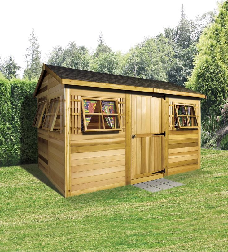 1000 images about small prefab beach house kits on for Small shed kits