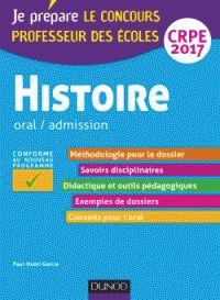 Paul-Henri Garcia - Histoire oral / admission - Concours professeur des écoles. https://hip.univ-orleans.fr/ipac20/ipac.jsp?session=14745S029575S.1290&profile=scdcas&source=~!la_source&view=subscriptionsummary&uri=full=3100001~!591656~!2&ri=2&aspect=subtab48&menu=search&ipp=25&spp=20&staffonly=&term=Histoire+oral+%2F+admission+-+Concours+professeur+des+%C3%A9coles&index=.GK&uindex=&aspect=subtab48&menu=search&ri=2