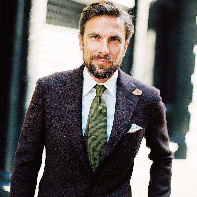 Fabuleux 208 best Photography images on Pinterest | Men's fashion, Men's  JM27