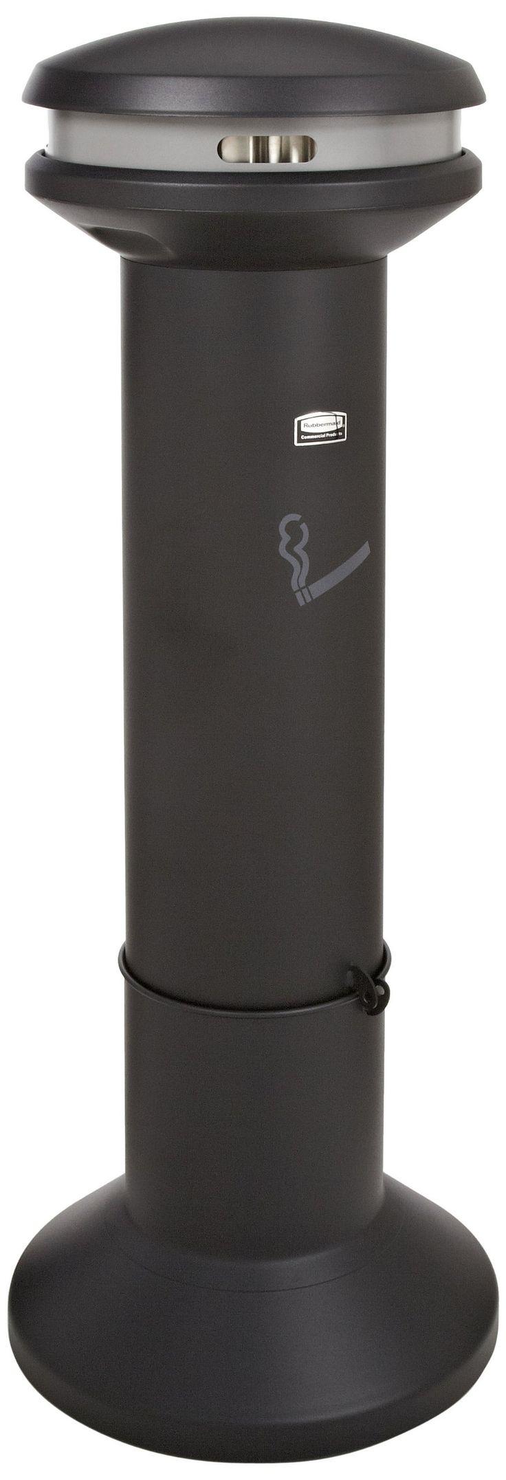 best 25 commercial smoker ideas on pinterest bbq equipment