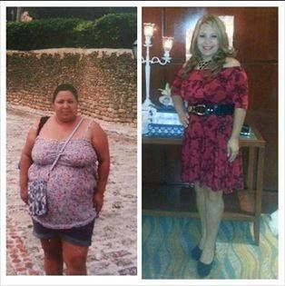 ¿Quién quiere una transformación así?  ‪#‎Diet‬ ‪#‎Fitness‬ ‪#‎WeightLossTips‬ ‪#‎LoseWeight‬ ‪#‎WeightLossSupplements‬ ‪#‎Health‬ ‪#‎Slimming‬ ‪#‎Exercise‬ ‪#‎Healthy‬ ‪#‎DietTips‬ ‪#‎Nutrition‬ ‪#‎SkinnyFiber‬ ‪#‎Fat‬ ‪#‎Workout‬ ‪#‎FatLoss‬ ‪#‎GarciniaCambogia‬ ‪#‎Lose‬ ‪#‎LosingWeight‬ ‪#‎Calories‬ ‪#‎LoseWeightNaturally‬ ‪#‎Mujeresvi