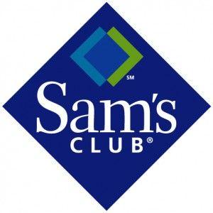 Free $5 vudu credit at Sams Club free sample kiosk #LavaHot http://www.lavahotdeals.com/us/cheap/free-5-vudu-credit-sams-club-free-sample/123531