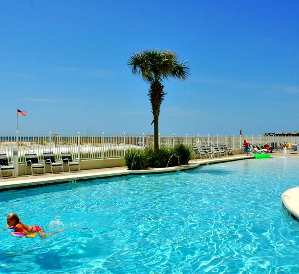 Gulf Shores Beach House Rentals With Pool: 17+ Ideas About Gulf Shores Vacation On Pinterest