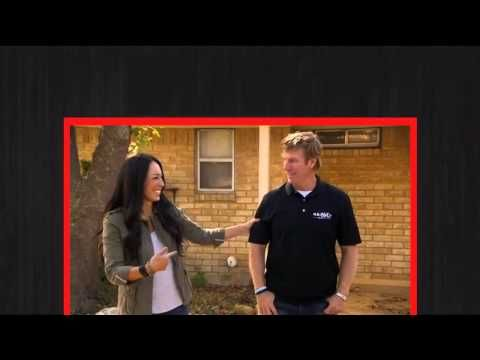 Fixer upper season 3 episode 3 youtube - Call of duty ghost