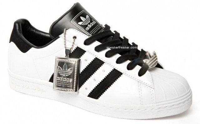 sports shoes a2fd9 02f1c Adidas Originals Match Play Frontera popular