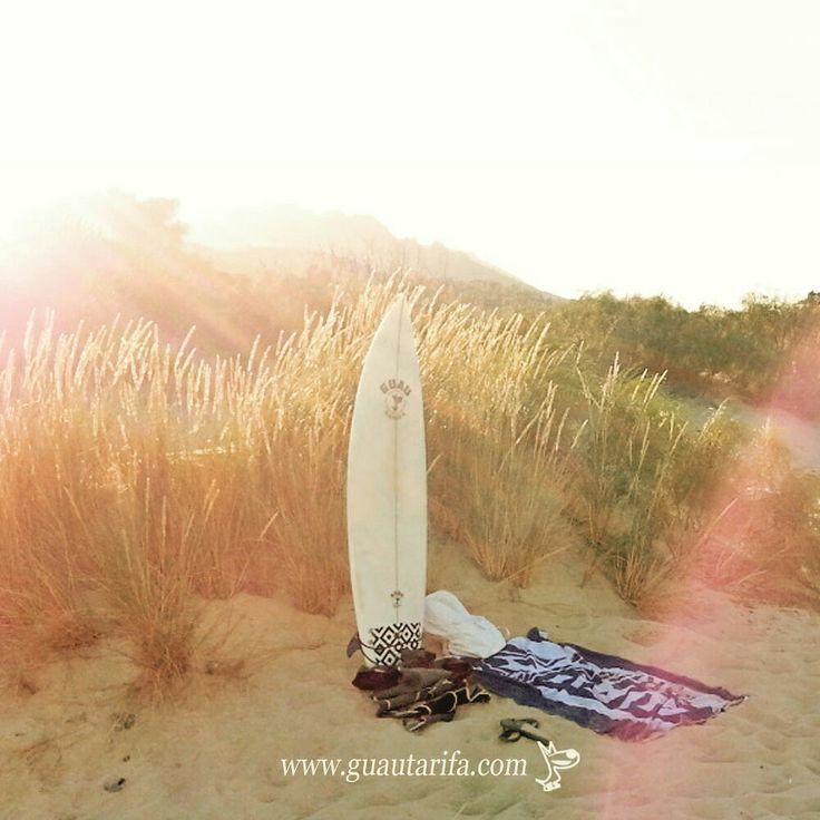 #Tarifa #GuauTarifa #lycra #playa #beach #surf #surfboard #EspírituGuau