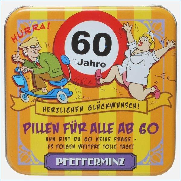 Lustige Geburtstagswunsche 60 Jahre Lovely Witzige Einladung Zum