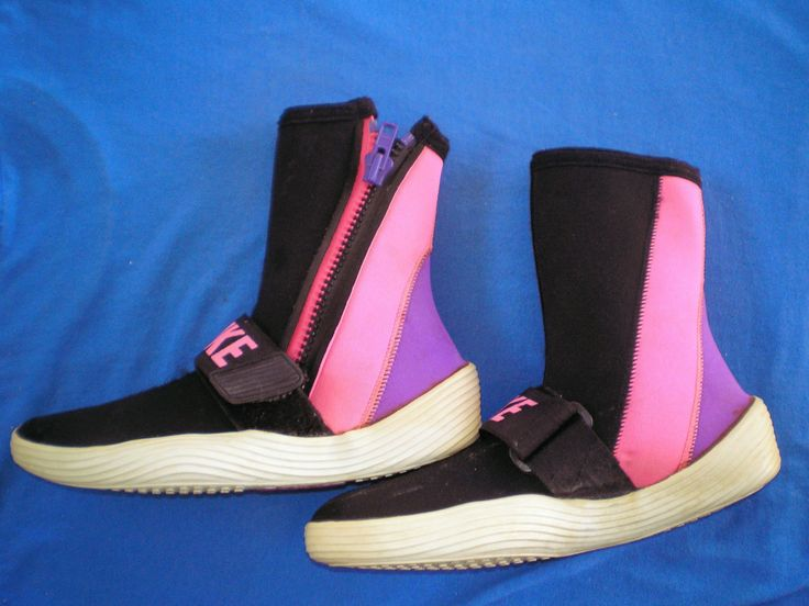 17 best ideas about Buy Adidas Shoes Online on Pinterest | Blacked ...