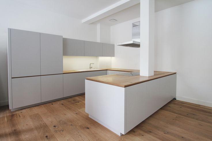 top 25+ best arbeitsplatte eiche ideas on pinterest  ~ Spülbecken Ikea