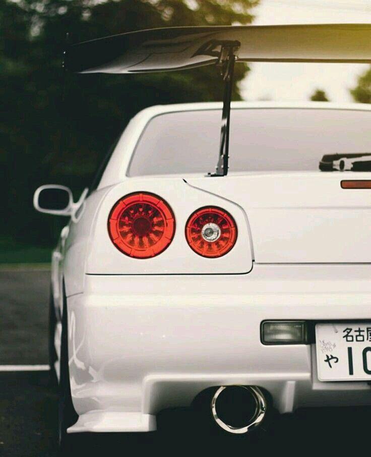 Superb Skyline Gtr R34, Nissan Skyline Gt, Nissan Gtr R34, Tuner Cars, Jdm Cars,  Import Cars, Modified Cars, Custom Cars, Exotic Cars