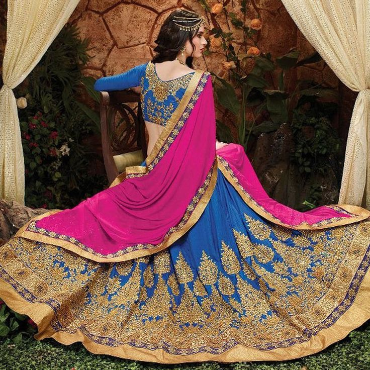 Latest Wedding Party Bridal Lehenga Choli Indian Asian Womens Ghagra Dupatta US #Handmade #LehengaCholiDupatta