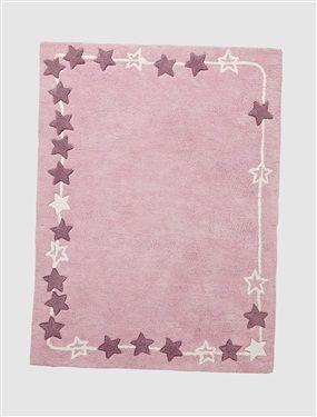 Kinderteppich vertbaudet  Die besten 25+ Kinderteppich rosa Ideen auf Pinterest | Rosa ...