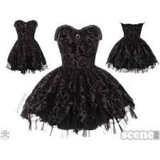 gothic dresses - Google Search