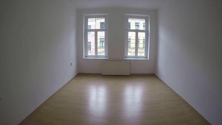 2 Zimmer  #Mietwohnung saniert   2er WG taugliche  #Wohngemeinschaft