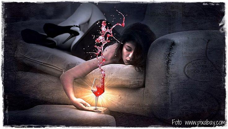 OBJETIVO: REDUCIR EL CONSUMO DE ALCOHOL Y DROGAS EN LOS JÓVENES  Albacete Alcohol Ayuntamiento de Albacete Centro Joven Municipal Drogas Fundación de Ayuda a la Drogadicción Sociedad