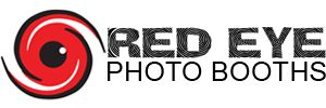 Red Eye Photo Booths