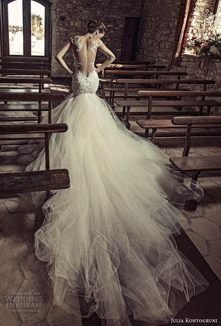 best images about our wedding ideas on pinterest rose gold