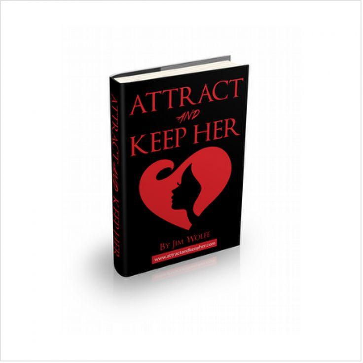 Park Art My WordPress Blog_How To Get A Man To Cherish You Book Pdf