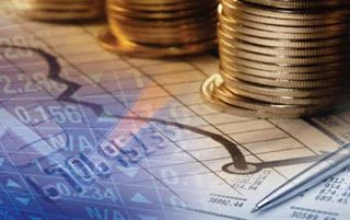 En Arxikos Politis: Financial Times: Η Ελλάδα εκπλήσσει με την οικονομ...