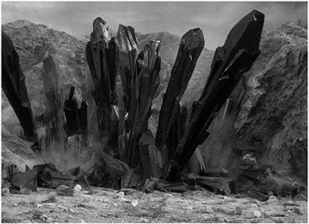 monolith_monster_1957_01.jpg (445×323)