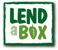 http://lendabox.com/moving-supplies-washington-dc/ moving supplies Washington DC
