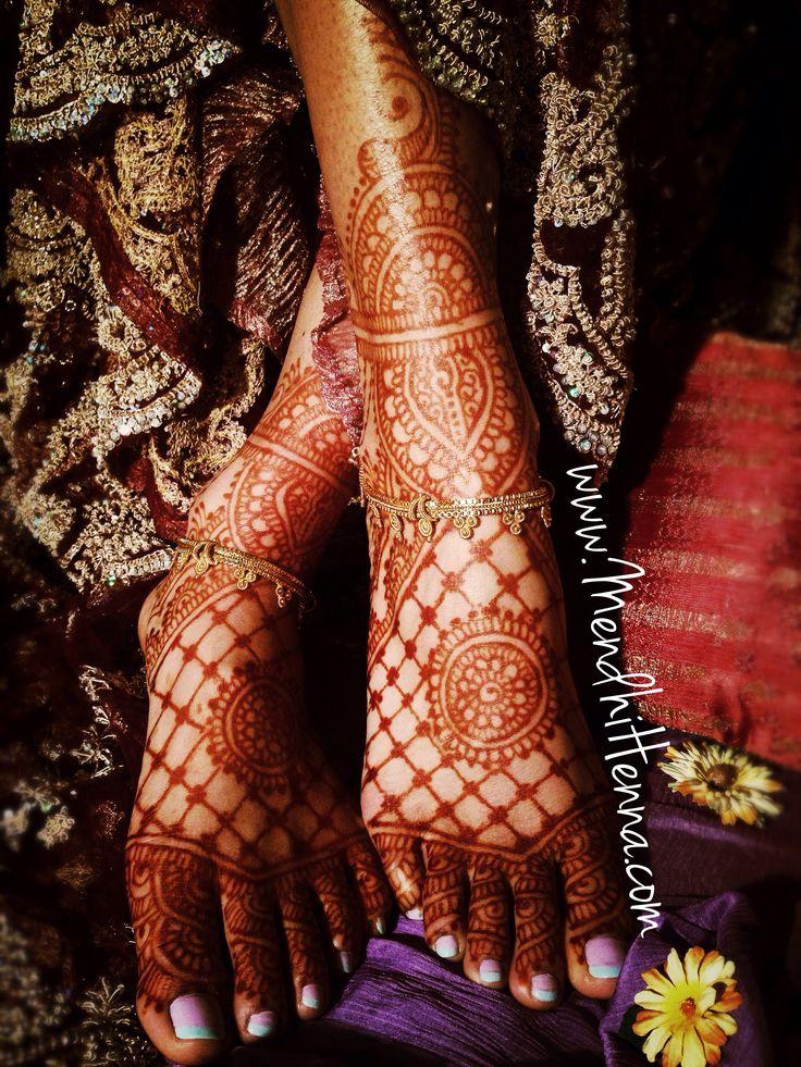 Now taking henna Bookings for 2014 www.MendhiHenna.com Instagram MendhiHenna www.facebook.com/MendhiHennabridalparties #Henna #mendhi #mehndi #mendhihenna #bridalhenna #bridalmehndi #hennatattoo #indianwedding #hinduwedding #indianbride #bridesmaids #bride #sacramento #weddingphotography #wedding #mua #bridalmakeup #indian #punjabi #sikh #pray #home #temple #hindu #destinationweddings #shoes #canvas #painting #art #artist #weddingplanner #ideas #tattoo #decor #Saree #indianjewelry