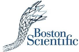 boston scientific에 대한 이미지 검색결과