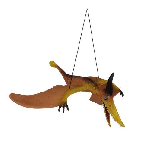 Dino World - Vliegende pternadon EUR 5,95 | vliegende | pternadon | dinoworld | dinosaurus | dino | dinos | winkel | aanbieding | feest | feestartikelen | feesttraktaties | traktaties