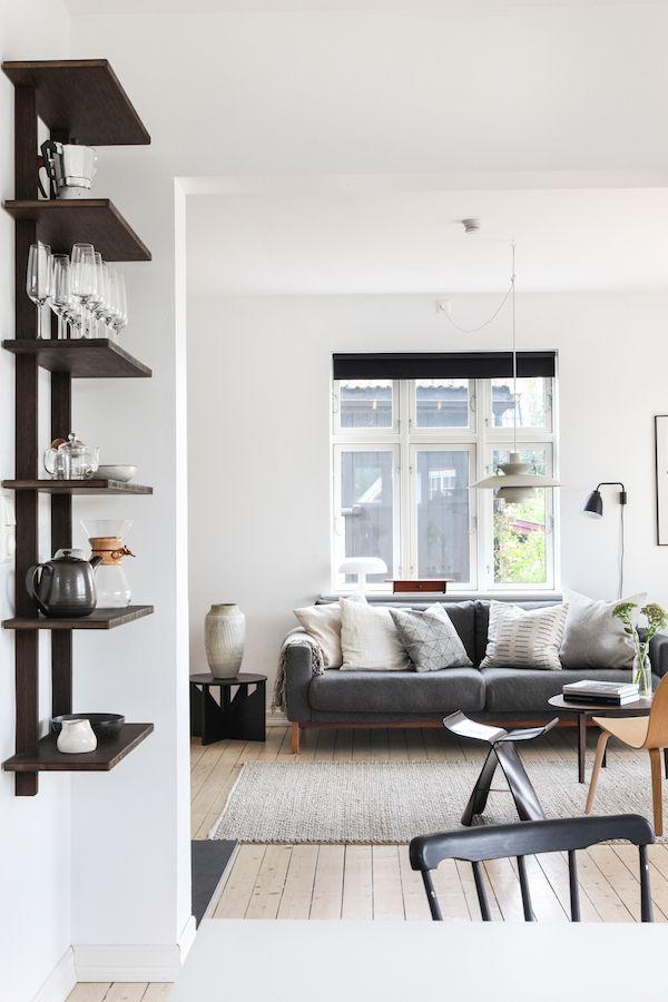 4694 besten home bilder auf pinterest k che und esszimmer sch ner wohnen und wohnen. Black Bedroom Furniture Sets. Home Design Ideas