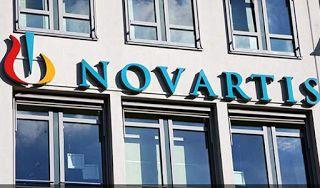 Planet Stars: Χορός μαύρου χρήματος στην υπόθεση Novartis