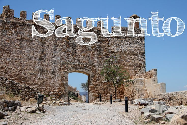 138 best images about sagunto on pinterest norte for Top recambios sagunto
