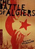 The Battle of Algiers [Criterion Collection] [3 Discs] [DVD] [Ara/Fre] [1966]