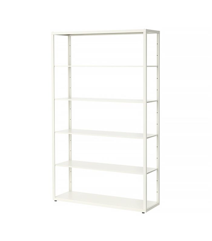 IKEA Fjälkinge ($130)9 Starter Pieces Everyone Needs to Build a Dream Home via @MyDomaine