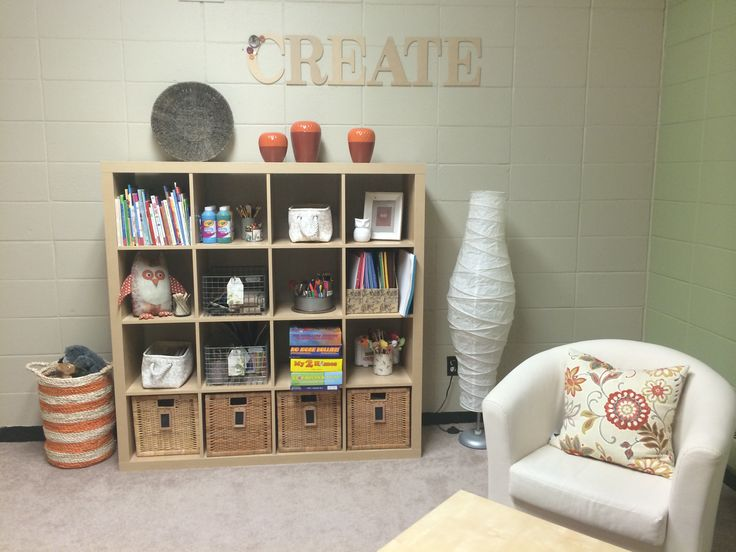 The 25+ Best Therapy Office Decor Ideas On Pinterest | Therapist Office  Decor, Therapist Office And Counseling Office Private Practice