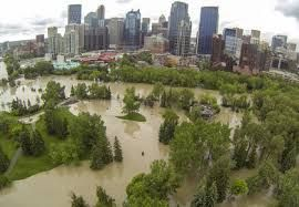 river cafe flood - Google Search