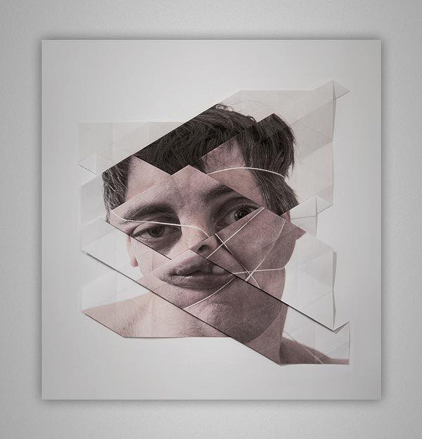 Photographic Artwork by Aldo Tolino