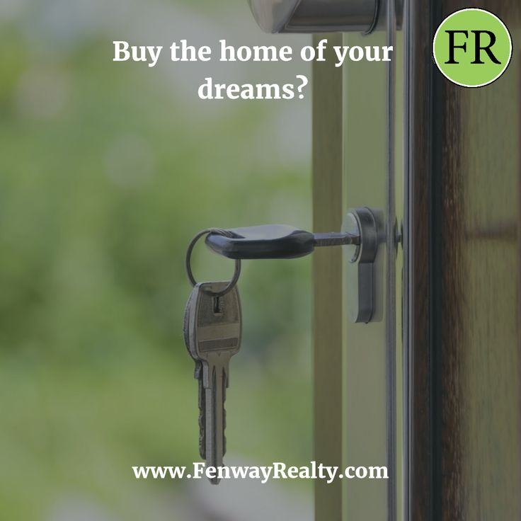 With thousands of listings in our inventory and more added 365 days a year, Fenway Realty has properties for every taste, neighborhood and budget. Learn more @ www.fenwayrealty.com  #RealEstate #Realtor #Realty #NewHome #HomeSale #HomesForSale #Property #Properties #Home #Housing #Apartment #Apartments #Rentals #Rent #Boston