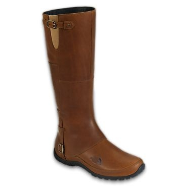 camryn boot