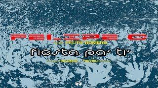Netswork Records - YouTube