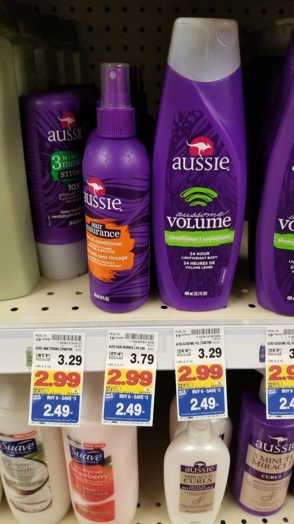 Good Cost Free Aussie Hair Products Thoughts Africanamericanhairproducts Amikahairproduc Aussie Hair Products Aussie Hair Care Kroger Couponing
