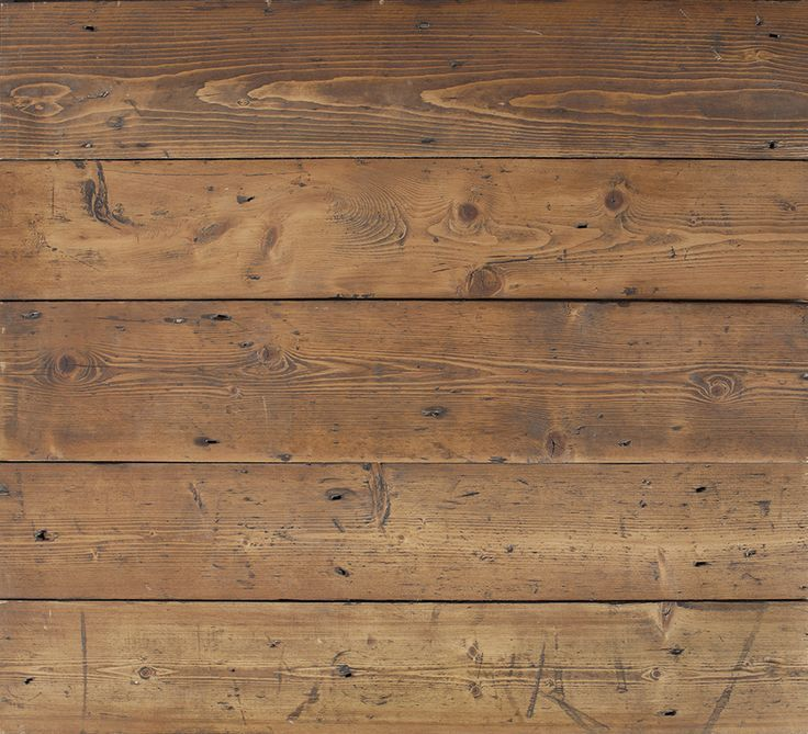 Brown Wax Victorian Pine Floorboards is a genuine Period Property flooring option. Original pine boards are becoming much harder to source, hence the alternatives that have entered the market in recent years; Pine roof boards, Pine structural timbers, Pine split from beams.