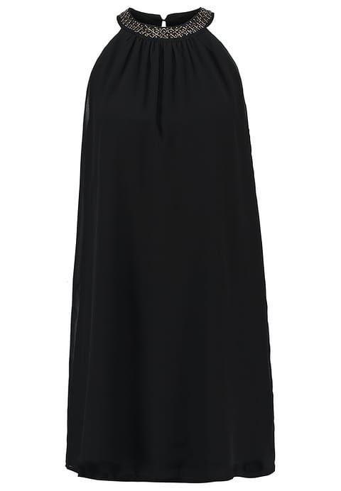 https://www.zalando.pl/only-onlsiva-sukienka-koktajlowa-black-on321c0ke-q11.html